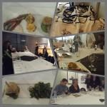Oil Tasting at Academie Culinare 3