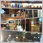 Ottawa City 2