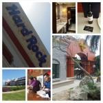 HARD ROCK HOTEL MEXICO