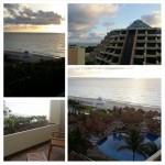 Paradisis Resort MEXICO 1