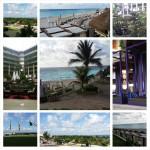 Paradisis Resort MEXICO 2