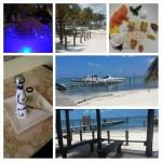 Paradisis Resort MEXICO