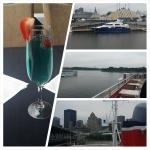 AML Cruises