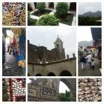 Morelos 1