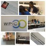 WPIC Mtl June 1