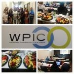WPIC Mtl June