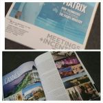 Meeting + Incentive Travel Aug 2014