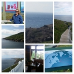 Signal Hill NFLD 1