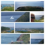 Signal Hill NFLD
