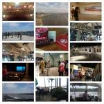 Tour Museums NB