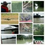 Canal Panama12