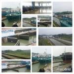 Canal Panama13
