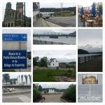 Chicoutimi City