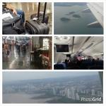 City Panama2