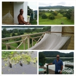 Gamboa Panama11