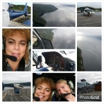 Helicopter Ride 1