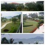 Playa Bonita Panama3