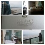 Trump Panama4