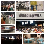 MBA Wedding Education Day 2014