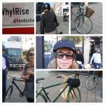Bike Tour Veagan Food