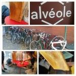 Bike Tour Veagan Food1