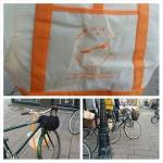 Bike Tour Veagan Food2