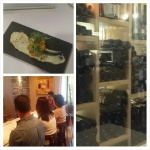 Food Tour Iberian Style 1