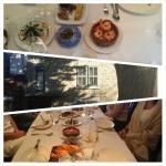 Food Tour Iberian Style 2