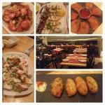Food Tour Iberian Style 3
