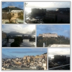 Florence sites 1