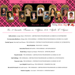 Liste-Femmes-en-Affaires-2014