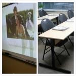 Zoom Academie Wedding Bootcamp