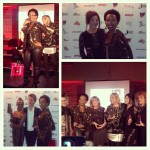 Apollo 2014 Femmes en Affaires Awards 5