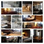 Hotel lEsterel