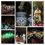 Love Mexico Destination Wedding Conference 12