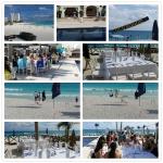 Love Mexico Destination Wedding Conference 8