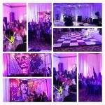 Love Mexico Destination Wedding Conference 9