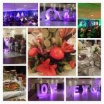 Love Mexico Destination Wedding Conference