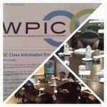 WPIC Ottawa 3