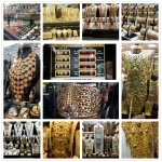 Dubhai Gold Market
