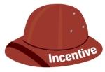 incentive1.1