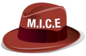 M.I.C.E1.1