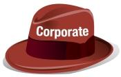 panama-corporate1.1