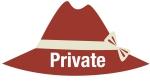 private1.2