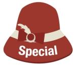 special1.1