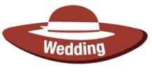 wedding1.1new