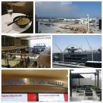 LAX Lounge 1