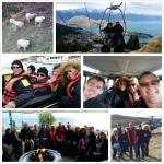 New Zealand Adventures 1