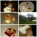 New Zealand Gourmet Lunch