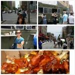 Tours de la Table FoodPorn 4